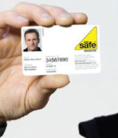 Gassafe Register