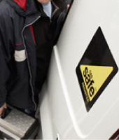 Gas Safe Register and Accreditations
