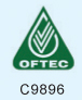 Oftec Eastleigh